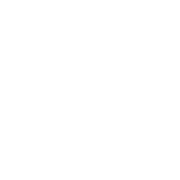 Parking-seasonticket.png