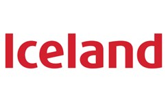 Iceland opening date confirmed